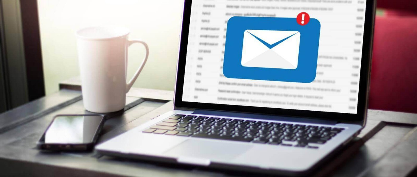 Email Validation: Keeping Your Subscriber Lists Clean - Infobip